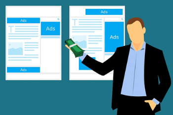 Ad-campaign-design