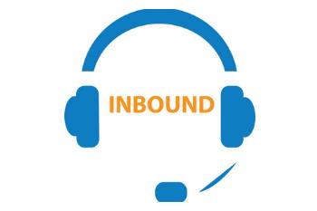 Inbound call centers